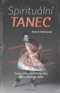 Obrázok Spirituální tanec