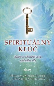Obrázok Spirituálny kľúč
