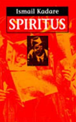 Obrázok Spiritus