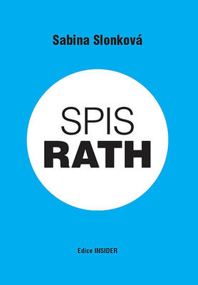 Obrázok Spis Rath
