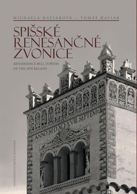 Obrázok Spišské renesančné zvonice Renaissance Bell Towers of the Spiš Region