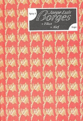Obrázok Spisy I Fikce, Alef