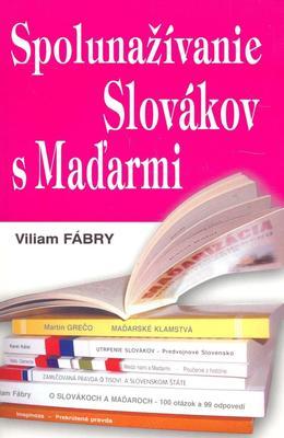 Obrázok Spolunažívanie Slovákov s Maďarmi