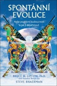 Obrázok Spontánní evoluce