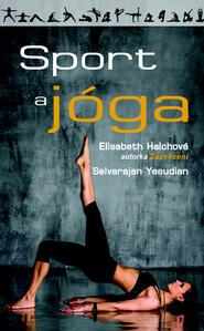 Obrázok Sport a jóga