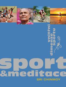 Obrázok Sport a meditace