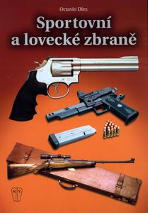Obrázok Sportovní a lovecké zbraně