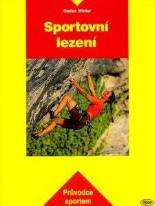 Obrázok Sportovní lezení