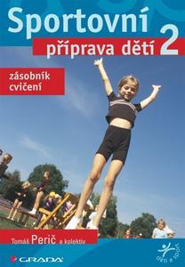 Obrázok Sportovní příprava dětí 2