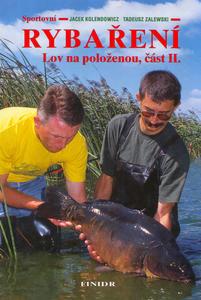 Obrázok Sportovní rybaření