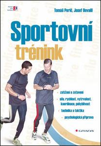 Obrázok Sportovní trénink