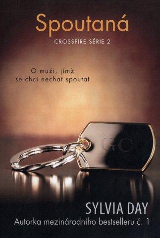 Spoutaná (2) - Sylvia Day