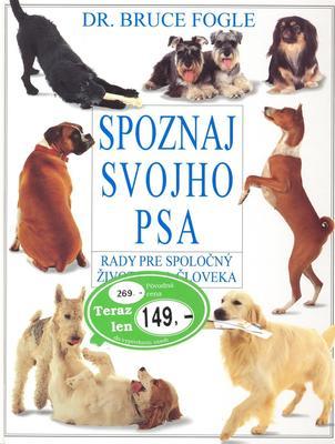 Obrázok Spoznaj svojho psa