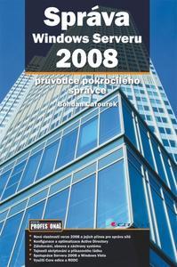 Obrázok Správa Windows Serveru 2008