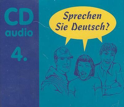 Obrázok Sprechen Sie Deutsch? 4.