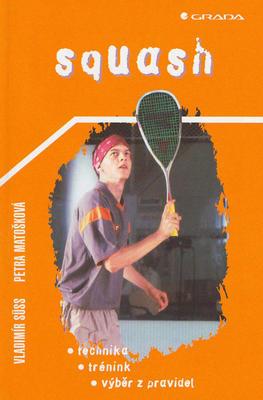 Obrázok Squash