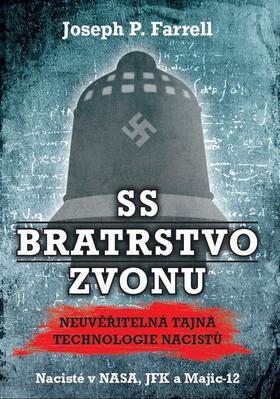 Obrázok SS Bratrstvo zvonu