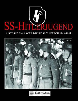 Obrázok SS-Hitlerjugend