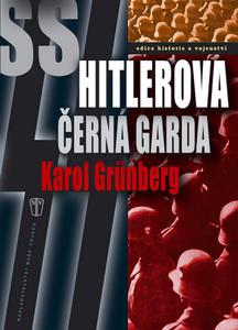 Obrázok SS Hitlerova černá garda