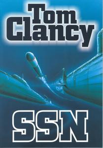 Obrázok SSN