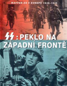Obrázok SS Peklo na západní frontě