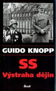 Obrázok SS Výstraha dějin