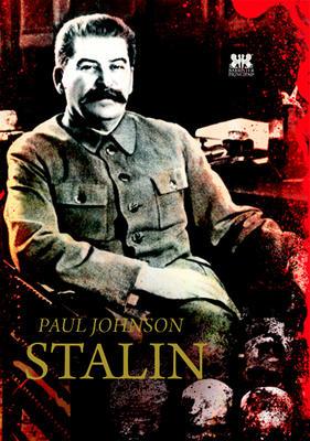Obrázok Stalin