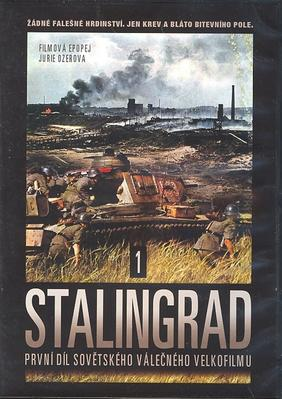 Obrázok Stalingrad 1