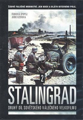 Obrázok Stalingrad 2