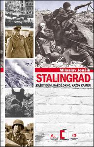 Obrázok Stalingrad