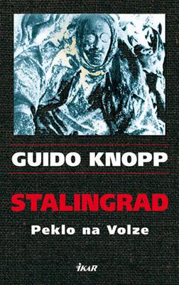 Obrázok Stalingrad Peklo na Volze