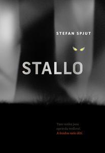 Obrázok Stallo
