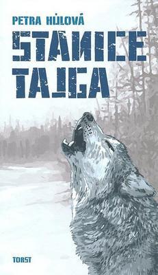 Obrázok Stanice Tajga
