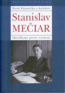 Obrázok Stanislav Mečiar