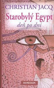 Obrázok Starobylý Egypt
