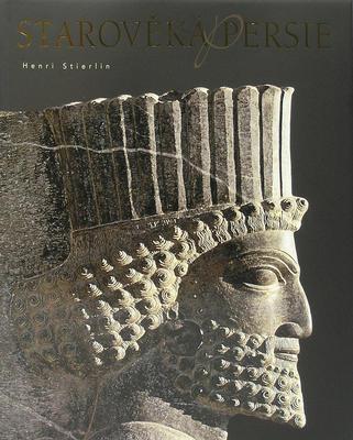 Obrázok Starověká Persie