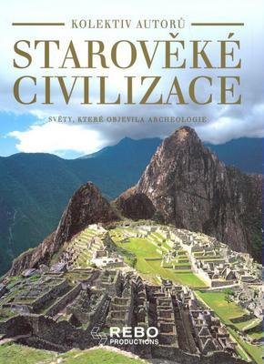 Starověké civilizace