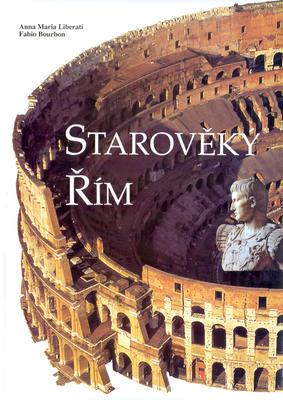 Obrázok Starověký Řím
