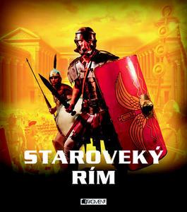 Obrázok Staroveký Rím