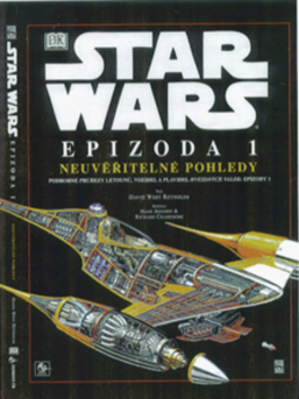 Obrázok STAR WARS Klony útočí