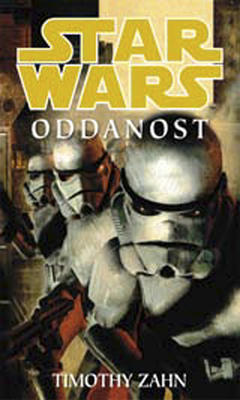STAR WARS Oddanost