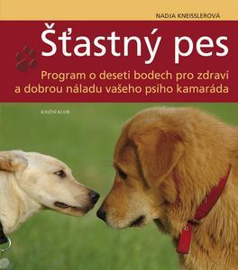 Obrázok Šťastný pes