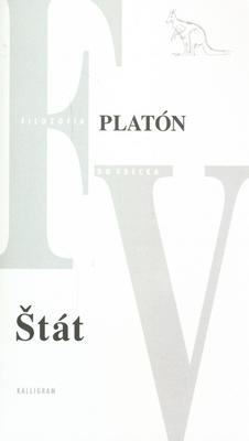 Obrázok Štát