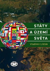 Obrázok Státy a území světa