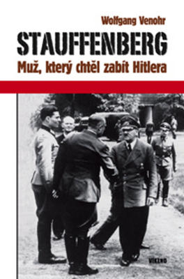 Obrázok Stauffenberg