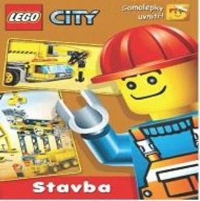 Obrázok Stavba