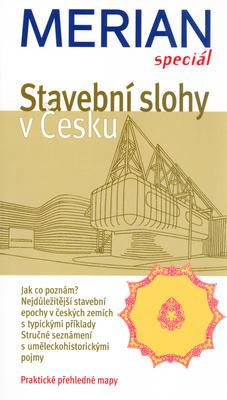Obrázok Stavební slohy v Česku