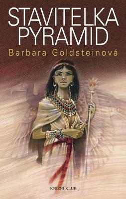 Obrázok Stavitelka pyramid