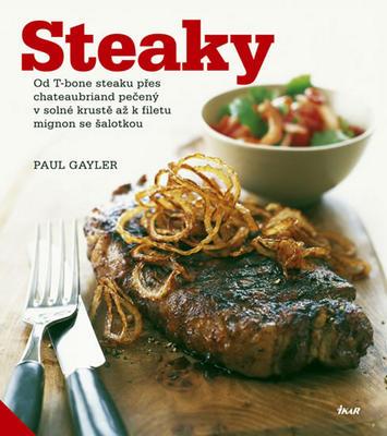 Obrázok Steaky