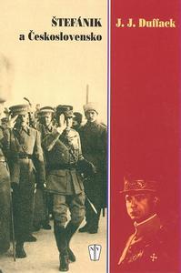 Obrázok Štefánik a Československo
